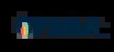 OP2MA Logo